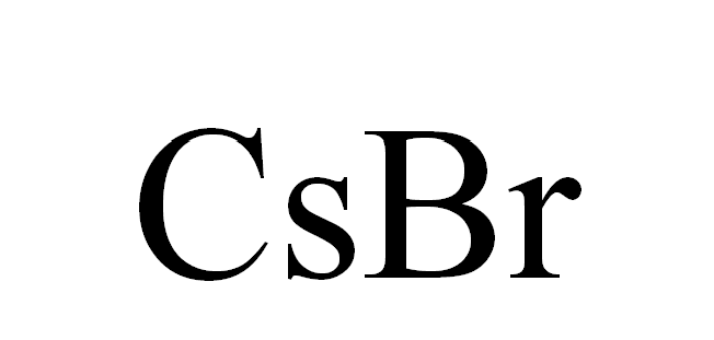 u0026quot cesium phosphate solubility    cesium chloride sitz bath